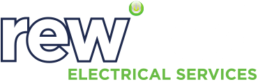 Rewired Electrical Services Worcester