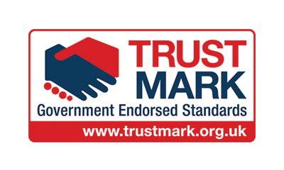 Trust Mark Registered Electricians